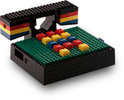 lego-phone.png